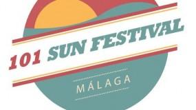 101 Sun Festival – Horarios