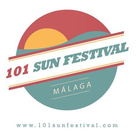 101 Sun Festival - Málaga