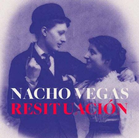Resituación - Nacho Vegas