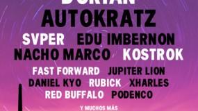 Electro Pop Alfara Festival 2014 anuncia cartel