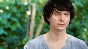 Panda Bear anuncia nuevo EP: 'A Day With the Homies'