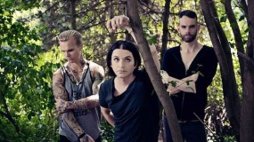 Placebo estrena videoclip para 'Every You Every Me'