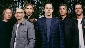 Las mejores canciones del Tony Hawk´s para ir calentando el Tsunami Xixón