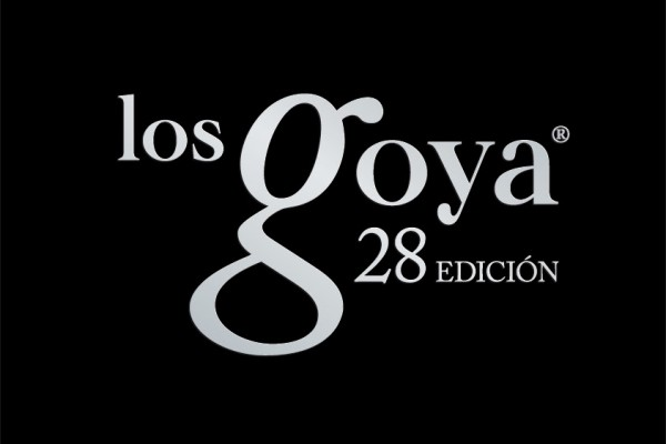 Premios Goya 2014 - Ganadores