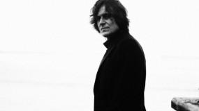 Nacho Vegas anuncia nuevo disco: 'Violética'