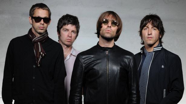 Oasis (2013)