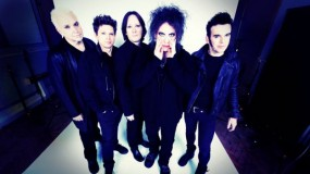 Conciertos de The Cure en 2019