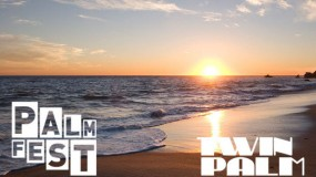 TwinPalm 2014 desvela sus horarios completos
