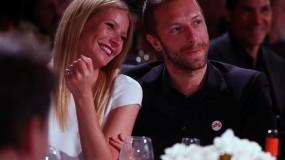 Chris Martin y Gwyneth Paltrow se separan