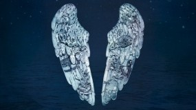 Giorgio Moroder remezcla 'Midnight' de Coldplay