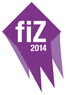 FIZ FESTIVAL 2014