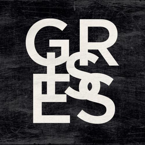Grises - Animal