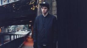 Otro nuevo remix de John Talabot para 'Loud Places' de Jamie xx