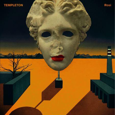 Rosi - Templeton