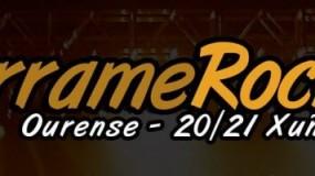 Derrame Rock 2014 anuncia fechas