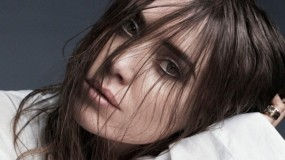 Lykke Li estrena videoclip para 'Never Gonna Love Again'