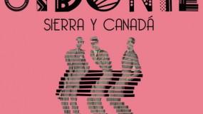 Sidonie estrena videoclip para 'Sierra y Canadá'
