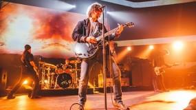 Soundgarden anuncian la reedición de 'Badmotorfinger'