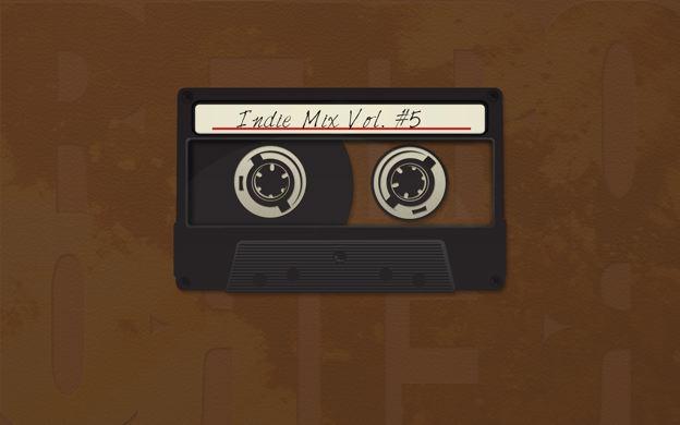 Webs Música Indie