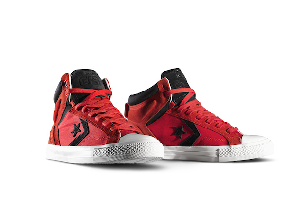 CONVERSE CONS STAR PLAYER PLUS