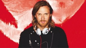 Barcelona Beach Festival 2019 confirma a David Guetta