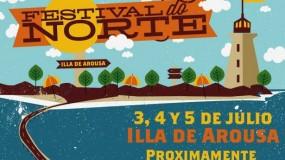 Festival Do Norte 2014 cierra cartel con La Bien Querida, Oso Leone y más!