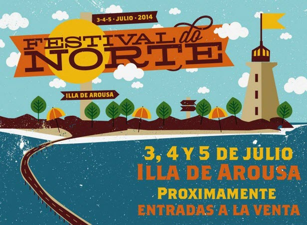 Festival Do Norte 2014