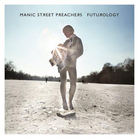 Futurology - Manic Street Preachers