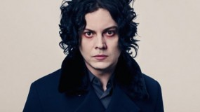 Jack White estrena vídeo para 'Would You Fight For My Love?'