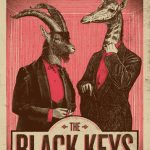The Black Keys - Error-Design
