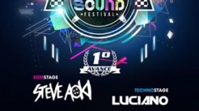 Madrid 'cancela' el festival Motor Sound