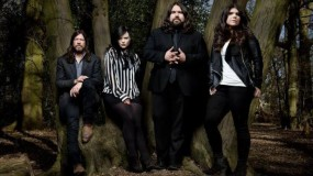 Nuevo vídeo de The Magic Numbers – Shot In the Dark