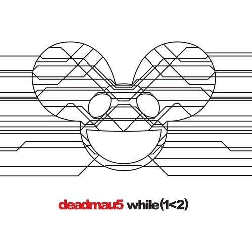 deadmau5 - while (1<2)