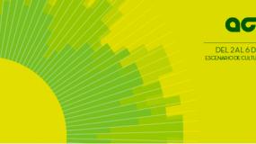Agenda de festivales para enero de 2015
