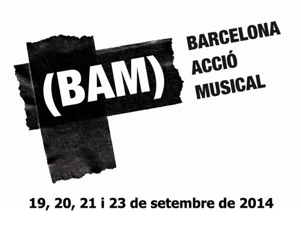 BAM 2014