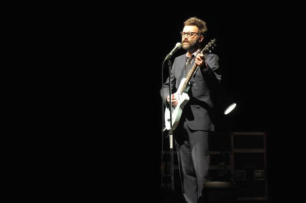 Eels-Circo-Price-Madrid-2014