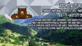 Prestoso Festival presenta su cartel