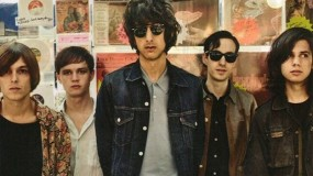 PortAmérica 2017 confirma a Leiva, The Horrors, Asian Dub Fundation… y presenta cartel por días
