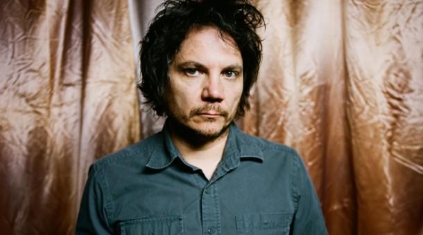 Jeff Tweedy (Wilco) anuncia nuevo libro: ''s Go (So We Can Get Back): A Memoir of Recording and Discording With Wilco'