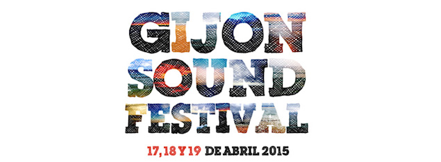 Gijón Sound Festival 2015