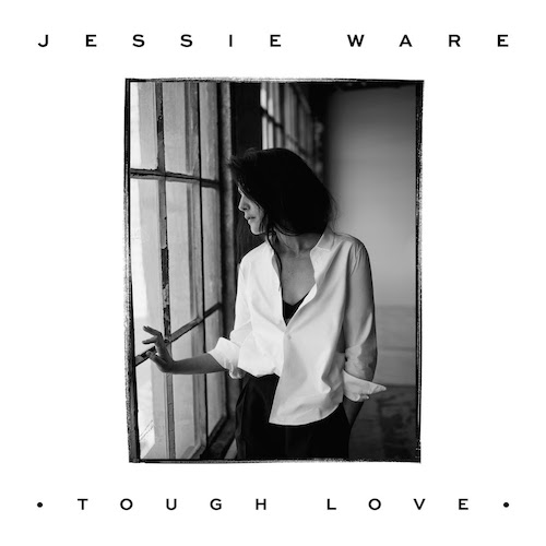 Tough Love - Jessie Ware