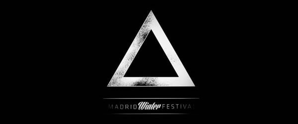 Madrid Winter Festival 2015