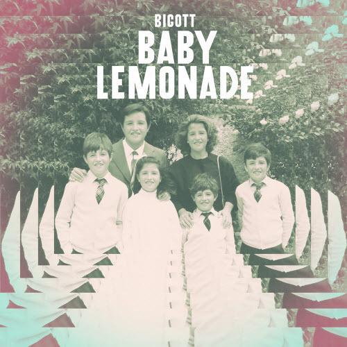 Baby Lemonade - Bigott
