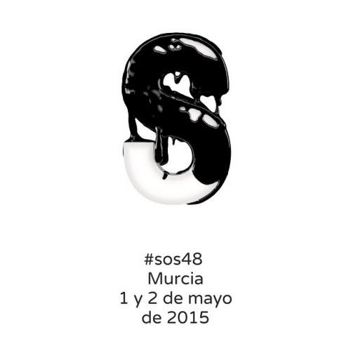 SOS 4.8 2015 - Fechas