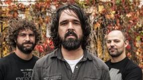 Ezcaray Fest confirma a Marky Ramone, Berri Txarrak, Belako…