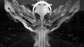 Soundgarden anuncia disco de rarezas: Echo of Miles: Scattered Tracks Across the Path