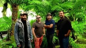 Eladio y los Seres Queridos estrenan videoclip: 'Seremos Santos Inocentes'