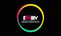 Emdiv Music Festival 2015