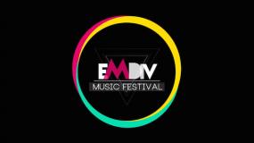 Horarios del Emdiv Festival 2015