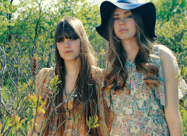 First Aid Kit (2014)